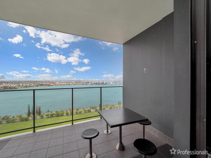 148/181 Adelaide Terrace, East Perth 6004, WA House Photo