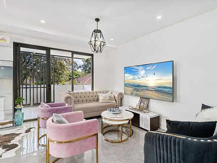 106/22 Pinnacle Street, Miranda 2228, NSW Apartment Photo