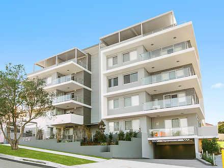 10/5-7 Thornleigh Street, Thornleigh 2120, NSW Apartment Photo