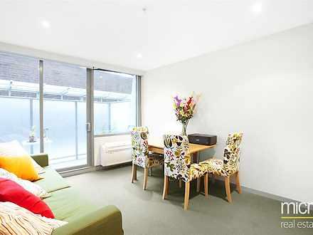 7/53 Batman Street, West Melbourne 3003, VIC Apartment Photo