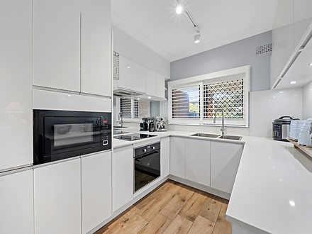 26/37-45 Drummoyne Avenue, Drummoyne 2047, NSW Apartment Photo