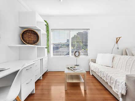 28/51 Glenview Street, Paddington 2021, NSW Studio Photo