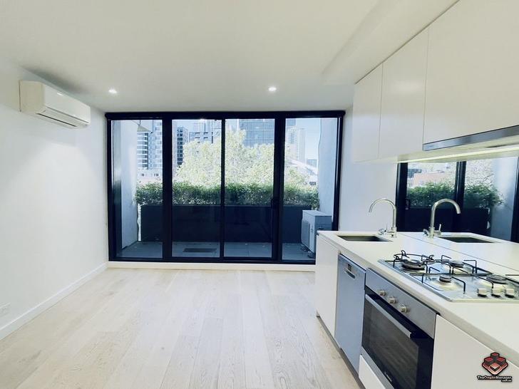 312/130 Dudley Street, West Melbourne 3003, VIC Apartment Photo