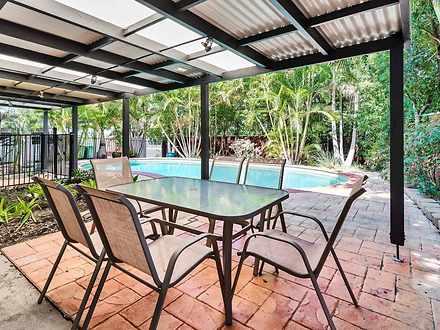 365 Ashmore Road, Ashmore 4214, QLD House Photo