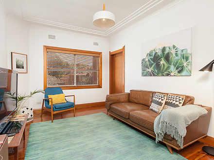8/43 Francis Street, Bondi Beach 2026, NSW Apartment Photo