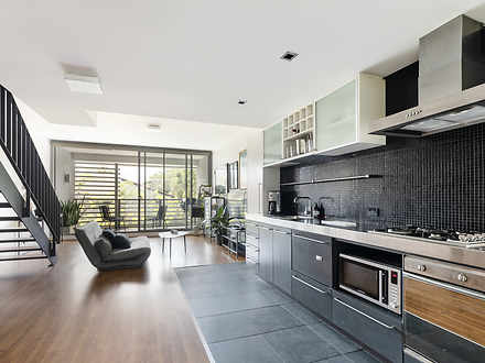 113/169 Phillip Street, Waterloo 2017, NSW Apartment Photo