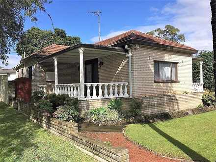 60 Green Point Road, Oyster Bay 2225, NSW House Photo