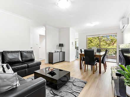 3/18 Chapel Street, Rockdale 2216, NSW Apartment Photo