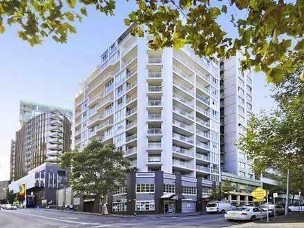 45/28 Pelican Street, Surry Hills 2010, NSW Apartment Photo