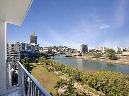 23/11-17 Stanley Street, Townsville City 4810, QLD Unit Photo