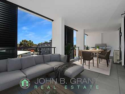 14 Pope Street, Ryde 2112, NSW Apartment Photo