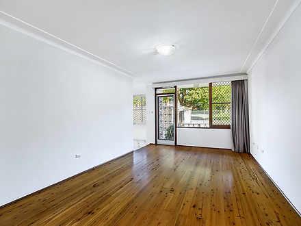 11/30 Russell Street, Strathfield 2135, NSW Apartment Photo