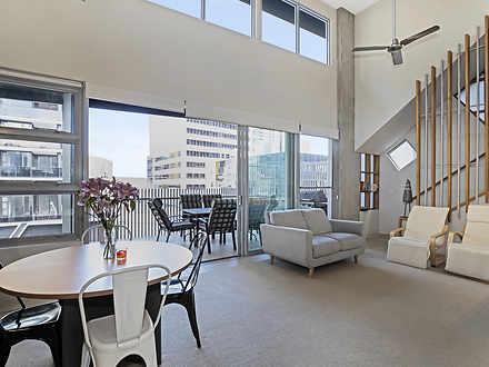 1535/24 Cordelia Street, South Brisbane 4101, QLD Apartment Photo