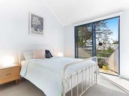 9/10 John Street, Leichhardt 2040, NSW Townhouse Photo