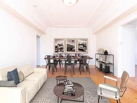 32/123-125 Macleay Street, Potts Point 2011, NSW Apartment Photo