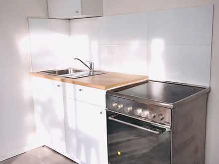 4B Lochee Avenue, Minto 2566, NSW Villa Photo