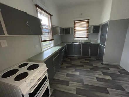 2/78 Through Street, South Grafton 2460, NSW Apartment Photo