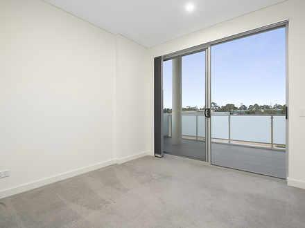 21/14-18 Bellevue Street, Thornleigh 2120, NSW Apartment Photo