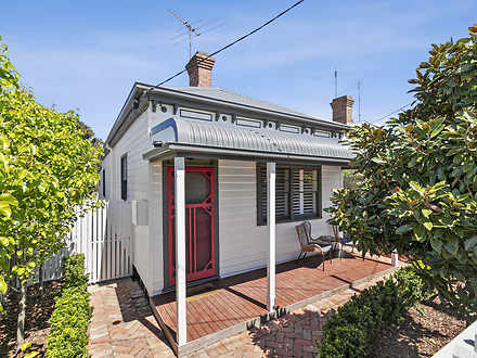 49 French Street, Geelong West 3218, VIC House Photo