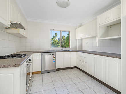 14/16-18 Muriel Street, Hornsby 2077, NSW Unit Photo