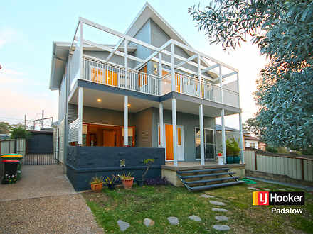 33 Braesmere Road, Panania 2213, NSW House Photo