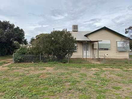 17 Gordon Street, Condobolin 2877, NSW House Photo