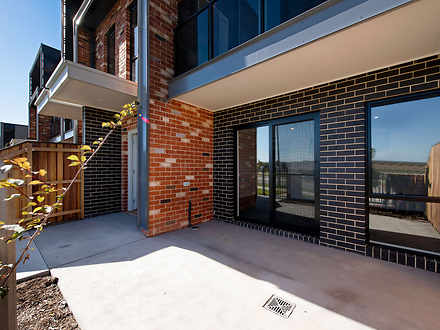 97 Holborow Avenue, Denman Prospect 2611, ACT Townhouse Photo