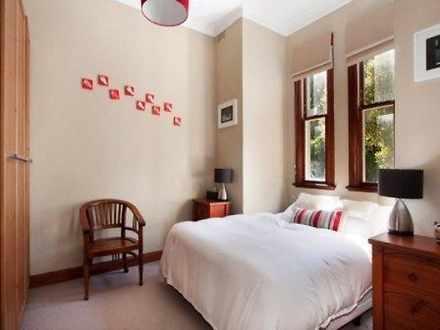 73 Rochford Street, Erskineville 2043, NSW House Photo