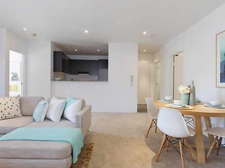 1/424 Elizabeth Street, Surry Hills 2010, NSW Apartment Photo