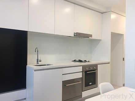 303/135-137 Roden Street, West Melbourne 3003, VIC Apartment Photo