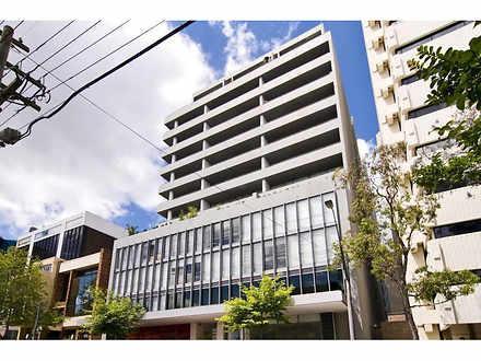 512/11 Chandos Street, St Leonards 2065, NSW Apartment Photo