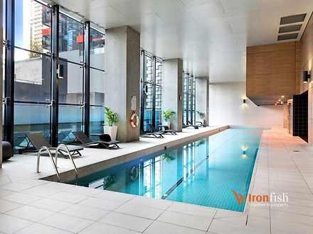 1709B/11 Rose Lane, Melbourne 3000, VIC Apartment Photo