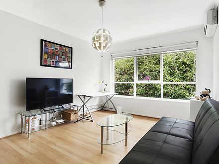 16/5 Gnarwyn Road, Carnegie 3163, VIC Apartment Photo