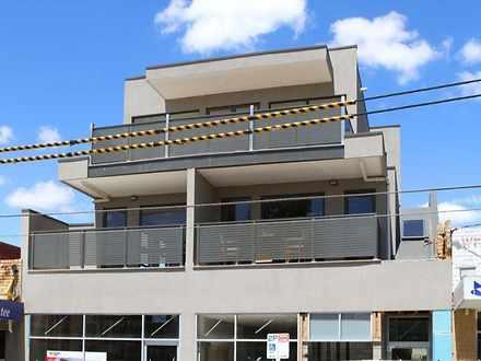 9/289-291 Broadway, Reservoir 3073, VIC Unit Photo