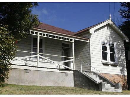 1/250 Bathurst Road, Katoomba 2780, NSW House Photo