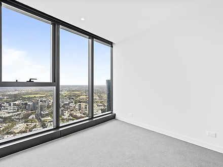 6601/370 Queen Street, Melbourne 3000, VIC Apartment Photo