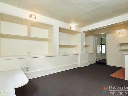 27/42 Waterloo Crescent, St Kilda 3182, VIC Apartment Photo