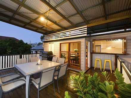 42 Gibb Street, Kelvin Grove 4059, QLD House Photo