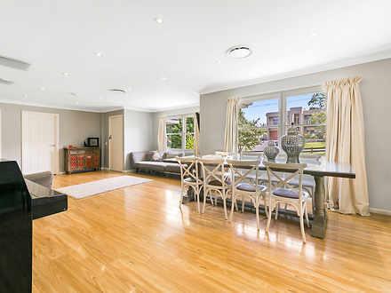 1 Watson Street, Putney 2112, NSW House Photo