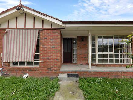 1 Short Street, Box Hill 3128, VIC House Photo
