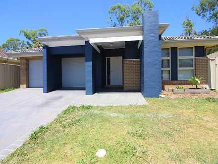 43 De'lisle Drive, Wyong 2259, NSW House Photo