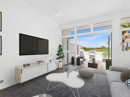10A Forest Street, Glebe 2037, NSW Apartment Photo