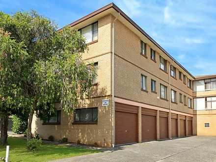 2/13 Mercury Street, Wollongong 2500, NSW Unit Photo