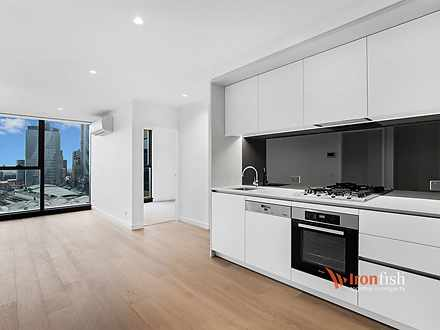2018/628 Flinders Street, Docklands 3008, VIC Apartment Photo