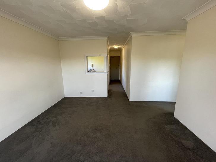 5/159 Todman Avenue, Kensington 2033, NSW Unit Photo