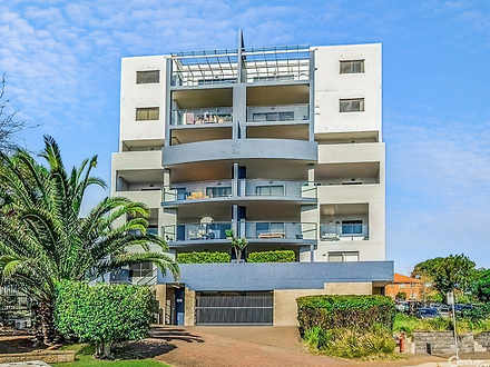 16/1 Governors Lane, Wollongong 2500, NSW Apartment Photo