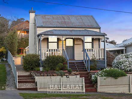 19 Peake Street, Golden Point 3350, VIC House Photo