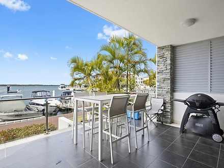 4/27-29 Madang Crescent, Runaway Bay 4216, QLD House Photo