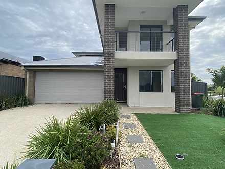 5 Luster Circuit, Greenvale 3059, VIC House Photo