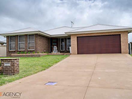 23 Diamond Drive, Orange 2800, NSW House Photo